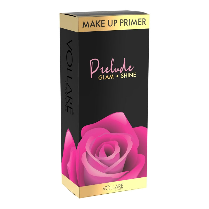 Make up primer - 30ml - rozžiarujúci
