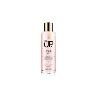Micelarna voda - 200ml Skin UP